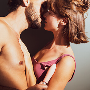 Bestseller Sextoys für Paare bei AMORELIE