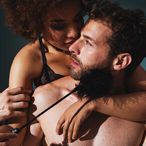 Bestseller Sextoys für Bondage bei AMORELIE