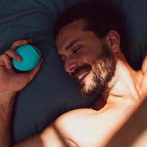 Bestseller Sextoys für Männer bei AMORELIE