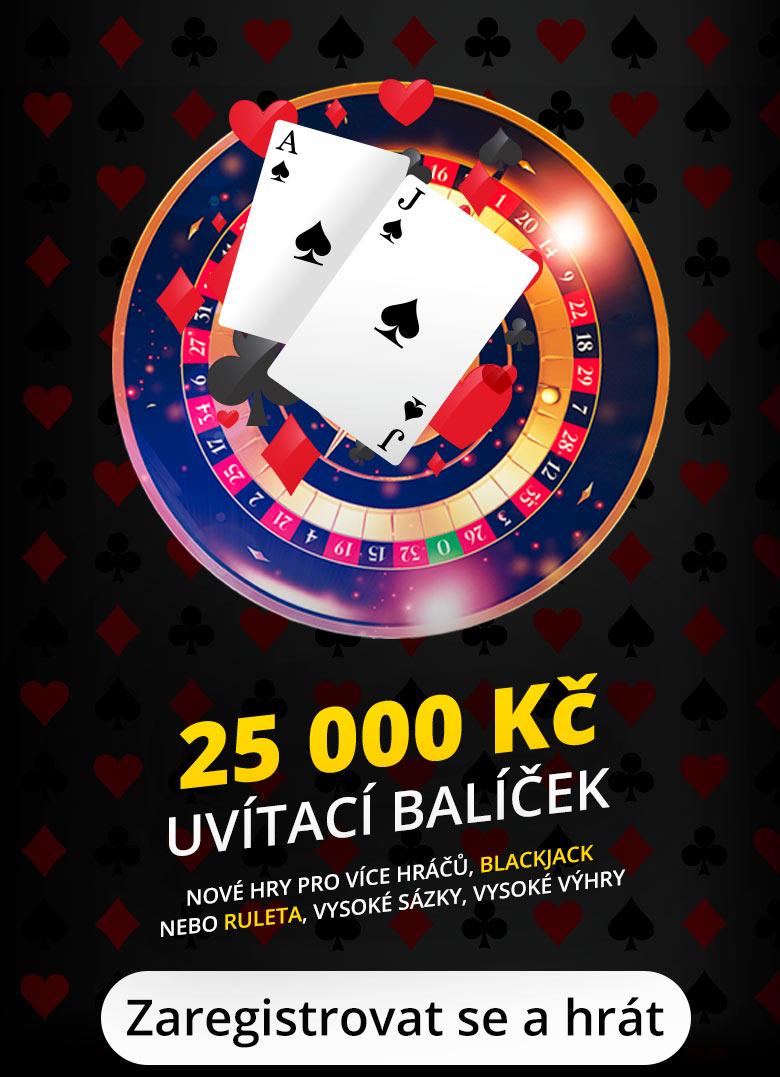 casino25000bannermobile