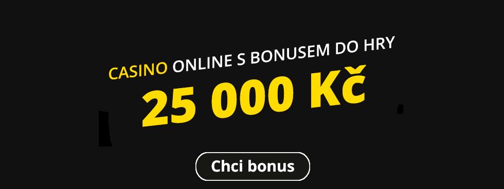 casino25000banner