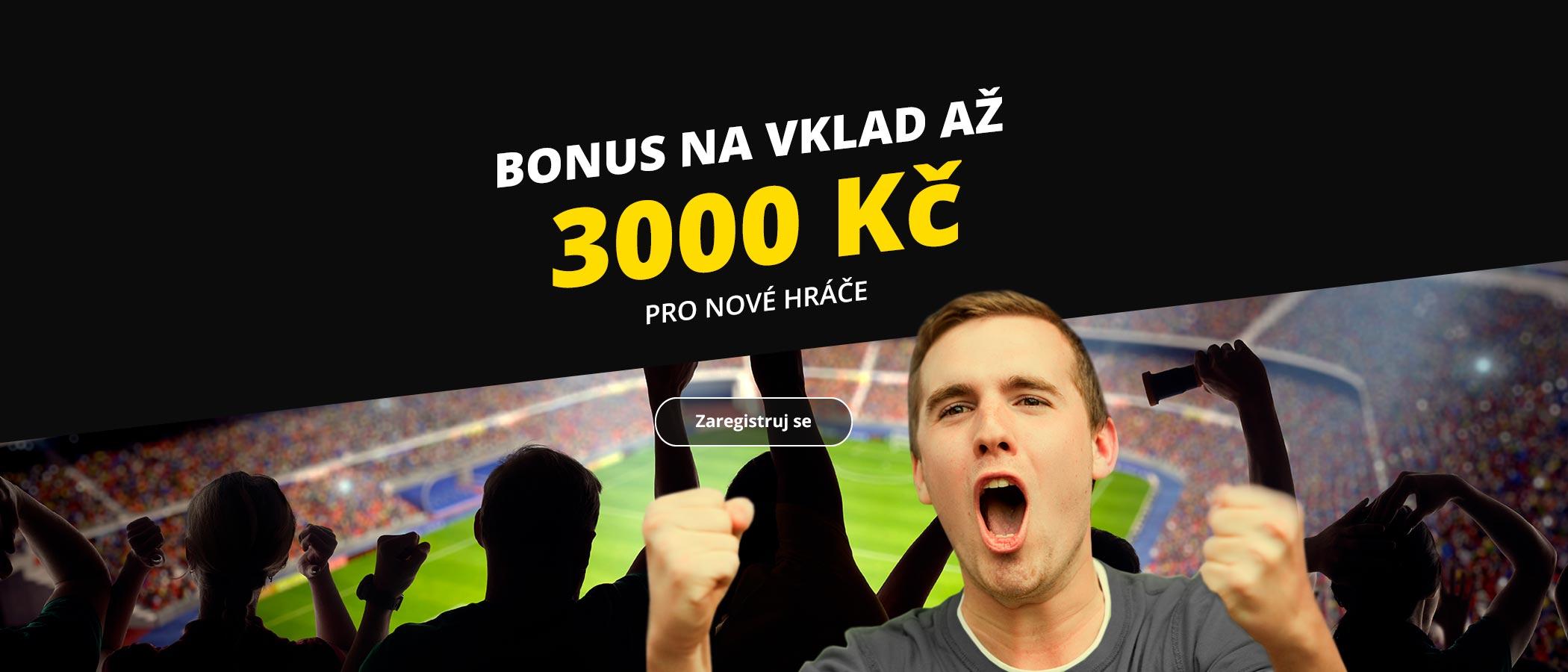 risk500banner