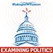 318620709c7b0__examiningpolitics_75sq.png