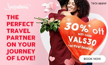 Kenya hotel deals
