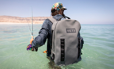 dyNav|bags|panga backpack