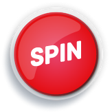 spinner btn