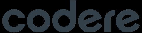 codere