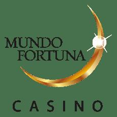 Mundo-Casino